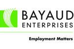 Bayaud Enterprises