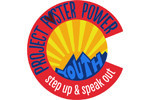 Project Foster Power
